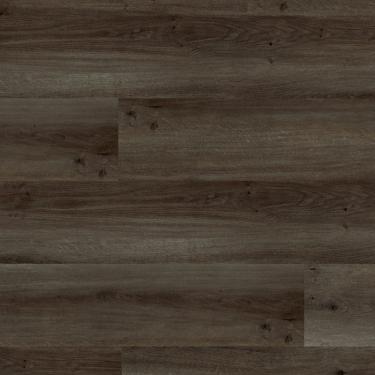Vzorník: Vinylové podlahy Expona Domestic C10 5841 Tobacco Oak