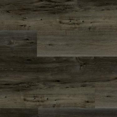 Vzorník: Vinylové podlahy Expona Domestic C11 5842 Farmhouse Oak