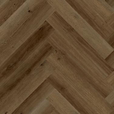 Vzorník: Vinylové podlahy Expona Domestic C12 5839 Oak Parquet