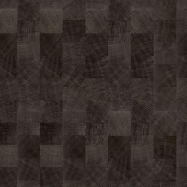 Vinylové podlahy Expona Domestic C13 5843 Dark Endgrain Woodblock