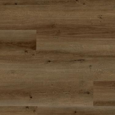 Vzorník: Vinylové podlahy Expona Domestic C14 5838 Castel Oak