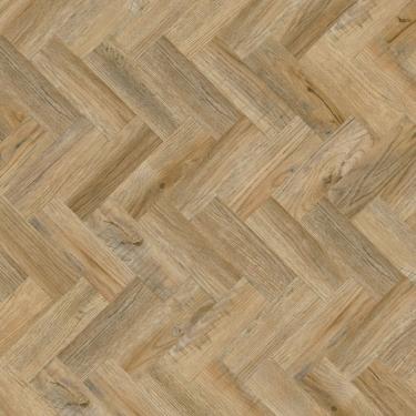 Vinylové podlahy Expona Domestic C15 5819 Cambridge Oak Mini Parquet