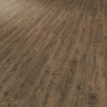 Vzorník: Vinylové podlahy Expona Domestic C16 5988 Dark Classic Oak