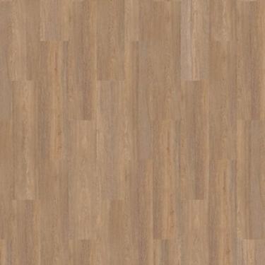 Vzorník: Vinylové podlahy Expona Domestic C17 5961 Natural Brushed Oak