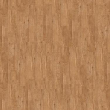 Vzorník: Vinylové podlahy Expona Domestic C2 5953 Wild Oak