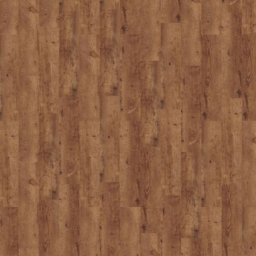 Vinylové podlahy Expona Domestic C3 5951 Antique Oak