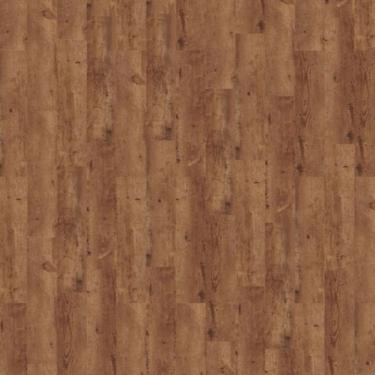 Vzorník: Vinylové podlahy Expona Domestic C3 5951 Antique Oak