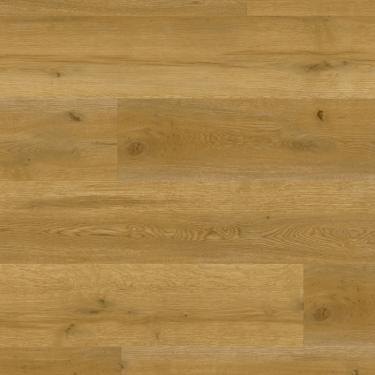Vinylové podlahy Expona Domestic C4 5834 Golden Valley Oak
