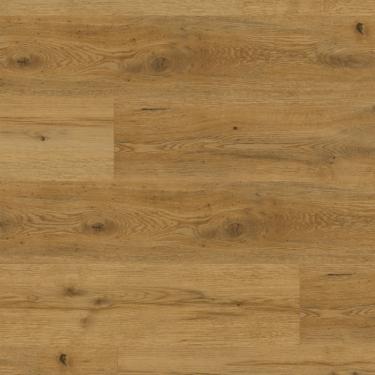 Vzorník: Vinylové podlahy Expona Domestic C6 5821 Sherwood Oak