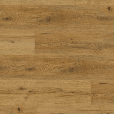 Vinylové podlahy Expona Domestic C6 5821 Sherwood Oak