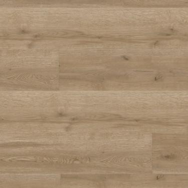 Vinylové podlahy Expona Domestic C7 5837 Manor Oak