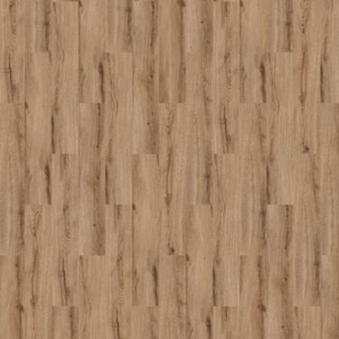 Vinylové podlahy Expona Domestic C8 5968 Natural Oak Medium