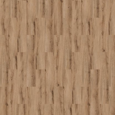 Vzorník: Vinylové podlahy Expona Domestic C8 5968 Natural Oak Medium