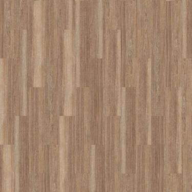 Vzorník: Vinylové podlahy Expona Domestic C9 5963 Honey Ash