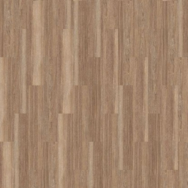 Vinylové podlahy Expona Domestic C9 5963 Honey Ash