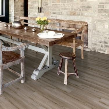 Vinylové podlahy Expona Domestic I1 5967 Natural Oak Grey