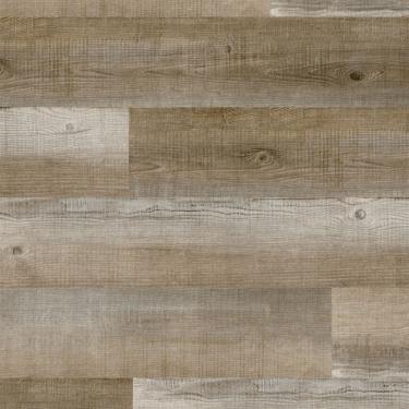 Vzorník: Vinylové podlahy Expona Domestic I2 5845 Grey Saw Mill Oak