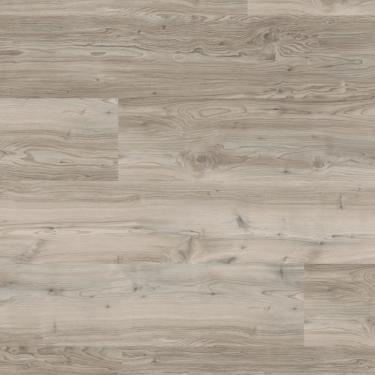 Vzorník: Vinylové podlahy Expona Domestic I3 5844 Dusky Pine