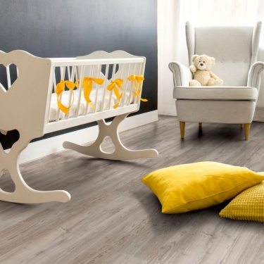 Vinylové podlahy Expona Domestic I3 5844 Dusky Pine