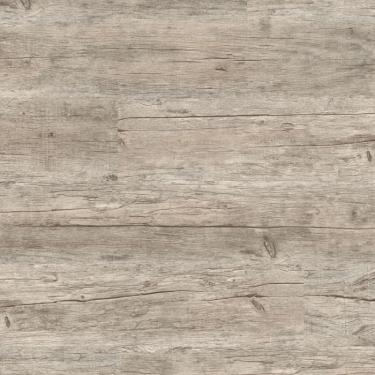 Vinylové podlahy Expona Domestic I4 5825 Grey Nomad Wood