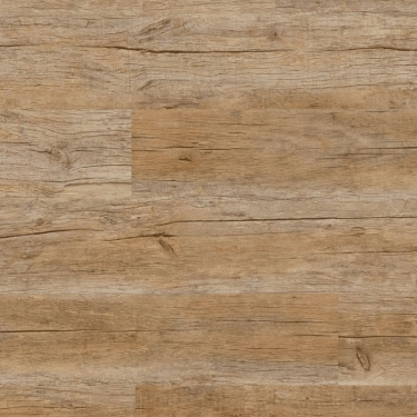 Vzorník: Vinylové podlahy Expona Domestic I5 5833 Honey Nomad Wood
