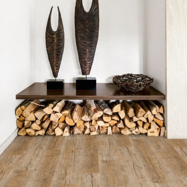 Vinylové podlahy Expona Domestic I5 5833 Honey Nomad Wood