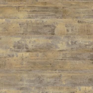 Vzorník: Vinylové podlahy Expona Domestic I6 5847 Umbra Glazed Wood