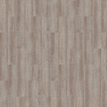 Vzorník: Vinylové podlahy Expona Domestic I7 5979 Grey Pine