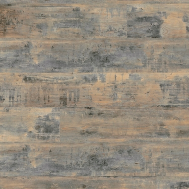 Vzorník: Vinylové podlahy Expona Domestic I8 5846 Indigo Glazed Wood