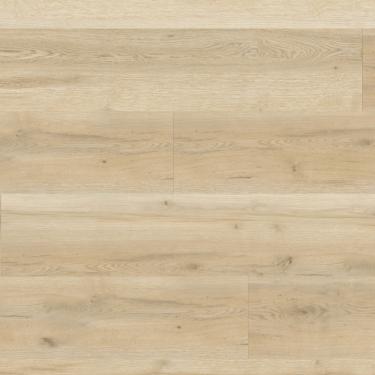 Vinylové podlahy Expona Domestic N11 5827 Mountain Oak