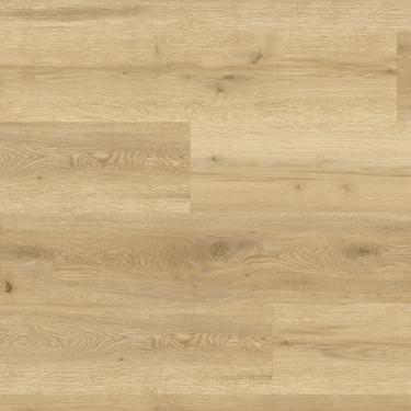 Vzorník: Vinylové podlahy Expona Domestic N12 5832 Blond Harmony Oak