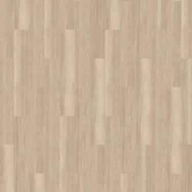 Vzorník: Vinylové podlahy Expona Domestic N13 5975 Bleached Ash