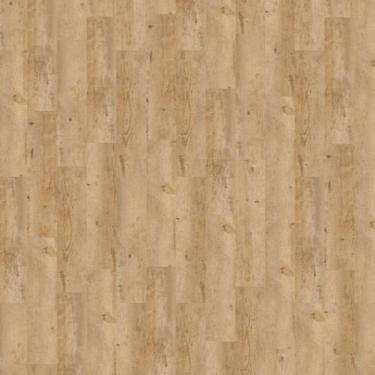 Vinylové podlahy Expona Domestic N14 5950 Scandinavian Country Plank