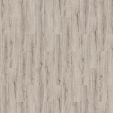 Vzorník: Vinylové podlahy Expona Domestic N2 5982 Natural Oak Washed
