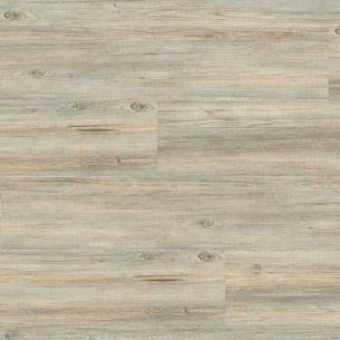Vzorník: Vinylové podlahy Expona Domestic N3 5826 Cracked Wood