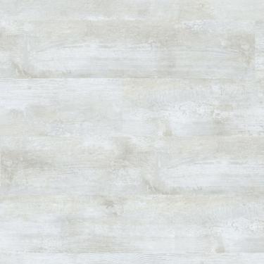 Vinylové podlahy Expona Domestic N4 5822 Frosted Oak