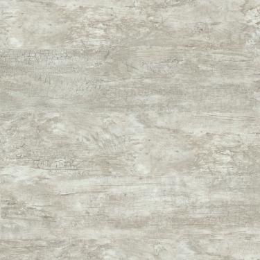 Vzorník: Vinylové podlahy Expona Domestic N5 5823 Cream Used Wood