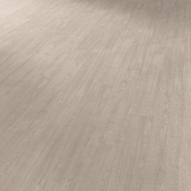 Vzorník: Vinylové podlahy Expona Domestic N6 5991 White Saw Cut Ash