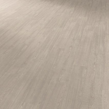 Vinylové podlahy Expona Domestic N6 5991 White Saw Cut Ash