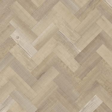 Vzorník: Vinylové podlahy Expona Domestic N7 5829 Mill Oak Mini Parquet