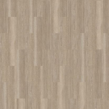 Vzorník: Vinylové podlahy Expona Domestic N8 5962 Grey Ash