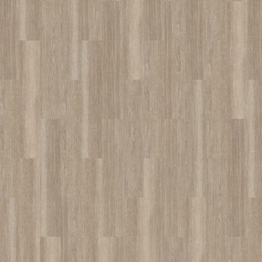 Vinylové podlahy Expona Domestic N8 5962 Grey Ash
