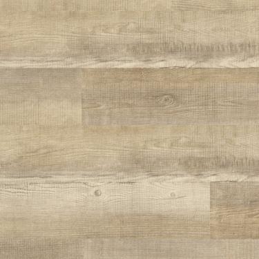 Vzorník: Vinylové podlahy Expona Domestic N9 5828 Beige Saw Mill Oak