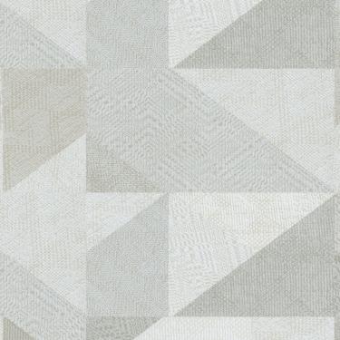 Vzorník: Vinylové podlahy Expona Domestic P1 5848 Beige Geometric