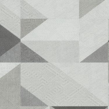Vzorník: Vinylové podlahy Expona Domestic P2 5861 Grey Geometric