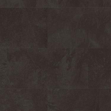 Vzorník: Vinylové podlahy Expona Domestic P5 5864 Charcoal Slate