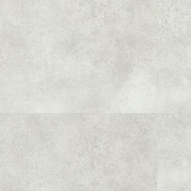 Vzorník: Vinylové podlahy Expona Domestic P7 5865 Sand Concrete