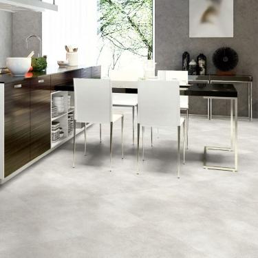 Vinylové podlahy Expona Domestic P7 5865 Sand Concrete