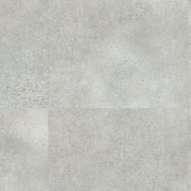 Vzorník: Vinylové podlahy Expona Domestic P8 5866 Ivory Concrete
