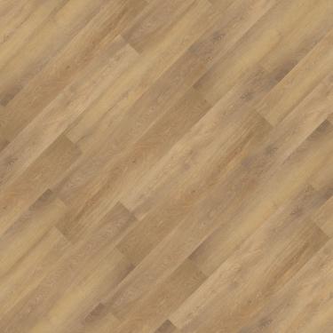 Vinylové podlahy Fatra FatraClick Dub Bohemia 7301-2 - nabídka, vzorník, ceník | prodej, pokládka, vzorkovna Praha